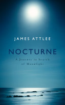 Nocturne Pdf/ePub eBook