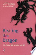 Beating The Dragon Book
