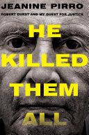 He Killed Them All [Pdf/ePub] eBook