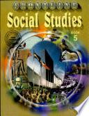 Frontline Social Studies 5