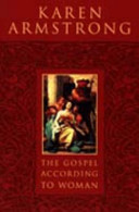 The Gospel According to Woman
