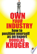 Own Your Industry