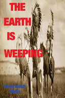 The Earth Is Weeping Book PDF