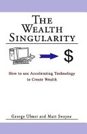 The Wealth Singularity