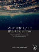 Wind-Borne Illness from Coastal Seas Pdf/ePub eBook
