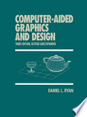 Computer Aided Graphics and Design  Third Edition