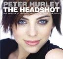 The Headshot
