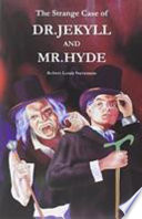 Strange Case of Dr  Jekyll and Mr Hyde English Classics Book