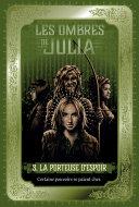 Les ombres de Julia Pdf/ePub eBook