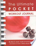 The Ultimate Pocket Workout Journal Book PDF