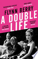 A Double Life Book