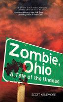 Zombie, Ohio Pdf/ePub eBook