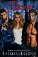 Dane (Rise of the Pride, Book 8)