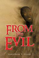 From This Evil Pdf/ePub eBook