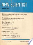 Apr 4, 1963