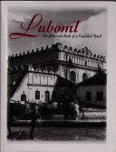 Luboml
