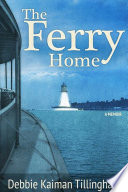 The Ferry Home