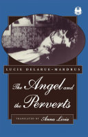 Pdf The Angel and the Perverts Telecharger