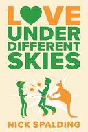 Love... Under Different Skies