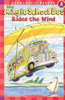 Pdf The Magic School Bus Rides the Wind