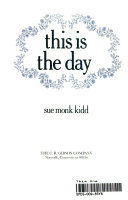 This Is the Day Book PDF