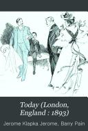 Marie Corelli The Complete Works [Pdf/ePub] eBook