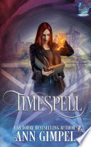 Timespell