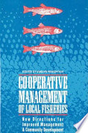 Co operative Management of Local Fisheries