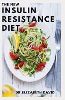 The New Insulin Resistance Diet Book PDF