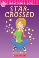 Pdf Star-Crossed