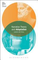 Pdf Narrative Theory and Adaptation.