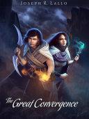 The Great Convergence Pdf/ePub eBook