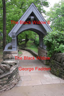 The Black Widow 6