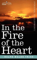 In the Fire of the Heart