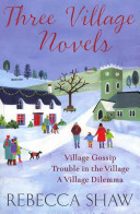Three Village Novels