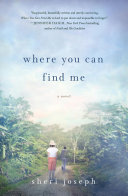 Where You Can Find Me [Pdf/ePub] eBook