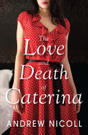The Love and Death of Caterina Pdf/ePub eBook
