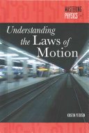Understanding the Laws of Motion