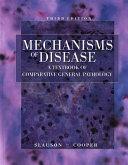 Mechanisms of Disease Book