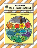 Our Environment Book PDF