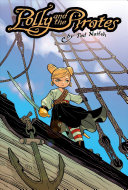 Polly and the Pirates