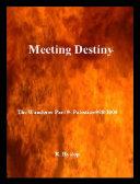 Pdf Meeting Destiny