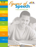 Pdf Figures of Speech Grades 5-8 (ENHANCED eBook)