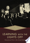 Learning with the Lights Off Book