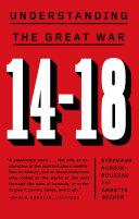 Pdf 14-18: Understanding the Great War Telecharger