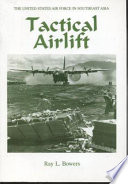 Tactical Airlift
