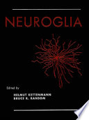 Neuroglia Book