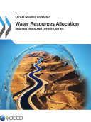 Water Resources Allocation
