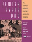 Jewish Every Day