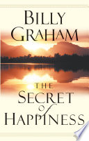 The Secret of Happiness Pdf/ePub eBook